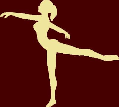 235440_nő-szexi-balett-sziluett-táncos-póz3